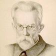 Електронна колекція «В. І. Вернадський»