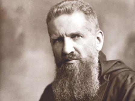 Реферат митрополит андрей шептицький 9568