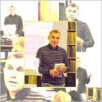 Козак Сергій Борисович
